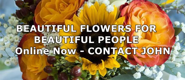 Florists Christchurch Flowerbiz NZ