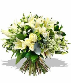 Mothers Day Flowers from Sumner Florists